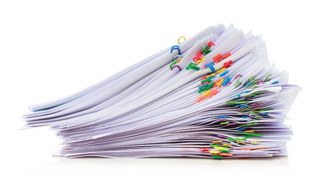 документы для вычета скидки для стоматологии