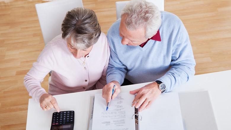 Налоговый вычет на лечение зубов пенсионерам