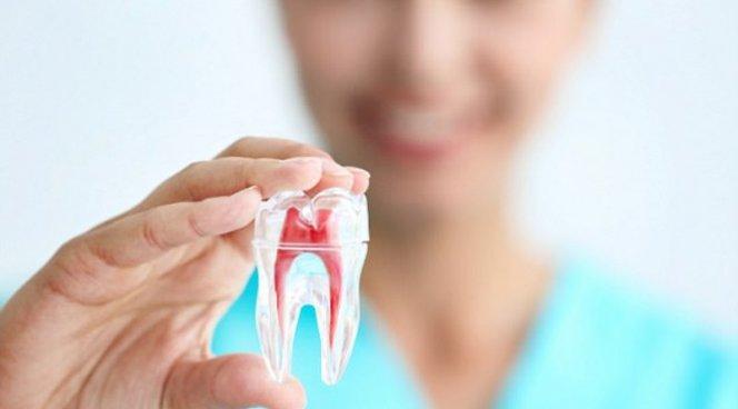 стоматология будущего