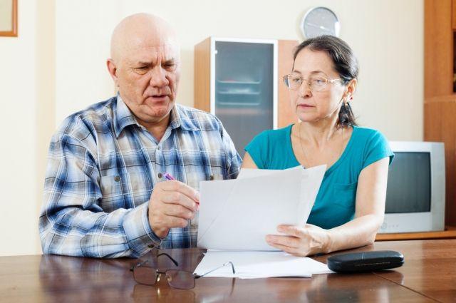 пенсионер рассчитывать на социальную льготу по лечению зубов