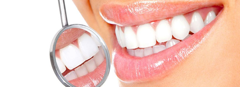 полном отсутствии зубов