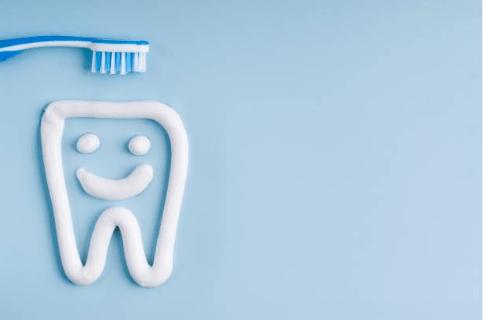 масляная терапия зубов