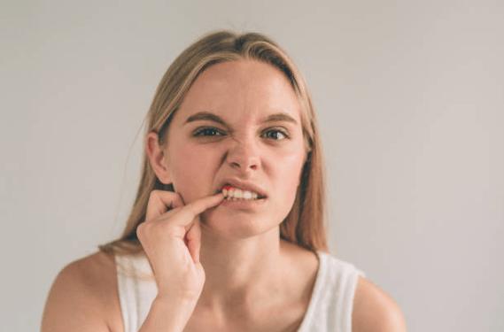 зубная паста при заболевании десен
