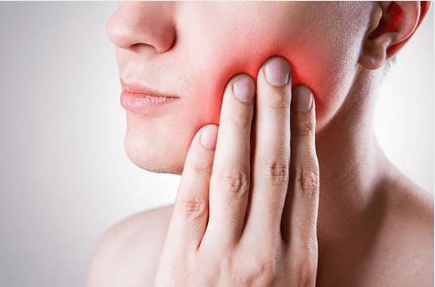 После удаления зуба болит десна - что делать