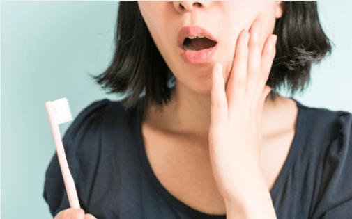 восстановление после удаления зубов