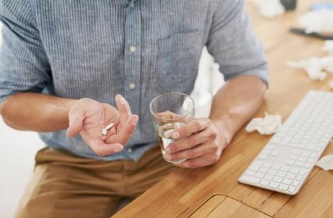ппрепараты против зубной боли